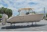 Thumbnail 6 for New 2016 Cobia 344 Center Console boat for sale in West Palm Beach, FL