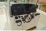 Thumbnail 47 for New 2016 Cobia 344 Center Console boat for sale in West Palm Beach, FL