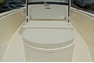 Thumbnail 67 for New 2016 Cobia 344 Center Console boat for sale in West Palm Beach, FL