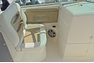 Thumbnail 46 for New 2016 Sailfish 325 Dual Console boat for sale in West Palm Beach, FL