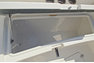Thumbnail 65 for New 2017 Sailfish 325 Dual Console boat for sale in West Palm Beach, FL