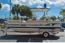 Thumbnail 4 for Used 1997 Hurricane Fun Deck 196LC boat for sale in West Palm Beach, FL