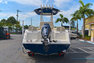 Thumbnail 5 for New 2013 Cobia 217 Center Console boat for sale in West Palm Beach, FL