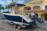 Thumbnail 6 for New 2013 Cobia 217 Center Console boat for sale in West Palm Beach, FL