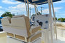 Thumbnail 14 for New 2013 Cobia 217 Center Console boat for sale in West Palm Beach, FL