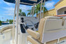 Thumbnail 16 for New 2013 Cobia 217 Center Console boat for sale in West Palm Beach, FL