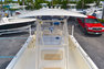 Thumbnail 20 for New 2013 Cobia 217 Center Console boat for sale in West Palm Beach, FL