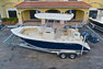 Thumbnail 27 for New 2013 Cobia 217 Center Console boat for sale in West Palm Beach, FL