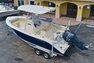 Thumbnail 28 for New 2013 Cobia 217 Center Console boat for sale in West Palm Beach, FL