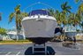Thumbnail 6 for Used 2005 Sea Ray 280 Sundancer boat for sale in West Palm Beach, FL