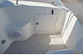 Thumbnail 21 for Used 2005 Sea Ray 280 Sundancer boat for sale in West Palm Beach, FL