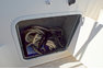 Thumbnail 22 for Used 2005 Sea Ray 280 Sundancer boat for sale in West Palm Beach, FL