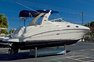 Thumbnail 10 for Used 2005 Sea Ray 280 Sundancer boat for sale in West Palm Beach, FL