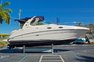 Thumbnail 11 for Used 2005 Sea Ray 280 Sundancer boat for sale in West Palm Beach, FL