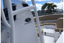 Thumbnail 6 for New 2016 Sportsman Heritage 231 Center Console boat for sale in Miami, FL