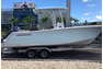 Thumbnail 0 for New 2016 Sportsman Heritage 231 Center Console boat for sale in Miami, FL