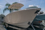 Thumbnail 0 for New 2016 Cobia 277 Center Console boat for sale in West Palm Beach, FL