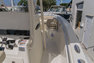 Thumbnail 12 for New 2016 Cobia 277 Center Console boat for sale in West Palm Beach, FL