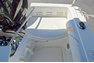 Thumbnail 17 for Used 2000 Aquasport 215 Osprey Sport DC boat for sale in West Palm Beach, FL