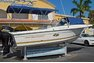 Thumbnail 7 for Used 2000 Aquasport 215 Osprey Sport DC boat for sale in West Palm Beach, FL