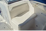 Thumbnail 43 for Used 2000 Aquasport 215 Osprey Sport DC boat for sale in West Palm Beach, FL