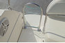 Thumbnail 14 for Used 2007 Maxum 2400 SE boat for sale in West Palm Beach, FL