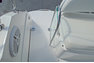 Thumbnail 15 for Used 2007 Maxum 2400 SE boat for sale in West Palm Beach, FL
