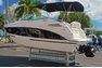 Thumbnail 6 for Used 2007 Maxum 2400 SE boat for sale in West Palm Beach, FL