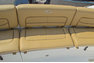 Thumbnail 13 for New 2016 Sportsman Heritage 231 Center Console boat for sale in Vero Beach, FL