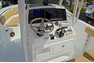 Thumbnail 22 for New 2016 Sportsman Heritage 231 Center Console boat for sale in Vero Beach, FL