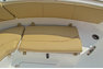 Thumbnail 39 for New 2016 Sportsman Heritage 231 Center Console boat for sale in Vero Beach, FL