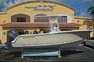 Thumbnail 0 for New 2016 Sportsman Heritage 231 Center Console boat for sale in Vero Beach, FL
