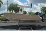 Thumbnail 4 for New 2016 Sportsman Heritage 231 Center Console boat for sale in Vero Beach, FL
