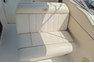 Thumbnail 23 for Used 2002 Monterey 262 Cruiser boat for sale in West Palm Beach, FL