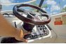 Thumbnail 36 for Used 2002 Monterey 262 Cruiser boat for sale in West Palm Beach, FL