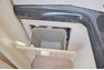Thumbnail 54 for Used 2002 Monterey 262 Cruiser boat for sale in West Palm Beach, FL
