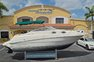 Thumbnail 0 for Used 2002 Monterey 262 Cruiser boat for sale in West Palm Beach, FL
