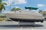 Thumbnail 5 for Used 2002 Monterey 262 Cruiser boat for sale in West Palm Beach, FL