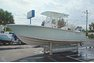 Thumbnail 3 for Used 2014 Sportsman Heritage 231 Center Console boat for sale in West Palm Beach, FL