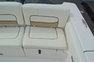 Thumbnail 24 for Used 2014 Sportsman Heritage 231 Center Console boat for sale in West Palm Beach, FL