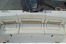 Thumbnail 19 for Used 2014 Sportsman Heritage 231 Center Console boat for sale in West Palm Beach, FL