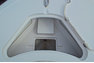 Thumbnail 58 for Used 2014 Sportsman Heritage 231 Center Console boat for sale in West Palm Beach, FL