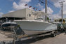 Thumbnail 6 for Used 2010 Sea Hunt Gamefish 24 Center Console boat for sale in Miami, FL