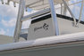 Thumbnail 9 for Used 2010 Sea Hunt Gamefish 24 Center Console boat for sale in Miami, FL