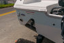 Thumbnail 15 for Used 2010 Sea Hunt Gamefish 24 Center Console boat for sale in Miami, FL