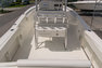 Thumbnail 19 for Used 2010 Sea Hunt Gamefish 24 Center Console boat for sale in Miami, FL