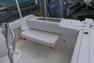 Thumbnail 25 for Used 2010 Sea Hunt Gamefish 24 Center Console boat for sale in Miami, FL