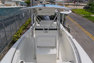 Thumbnail 57 for Used 2010 Sea Hunt Gamefish 24 Center Console boat for sale in Miami, FL