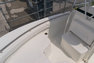 Thumbnail 59 for Used 2010 Sea Hunt Gamefish 24 Center Console boat for sale in Miami, FL
