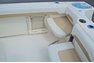 Thumbnail 12 for New 2016 Sailfish 270 CC Center Console boat for sale in West Palm Beach, FL